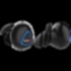 EarXAudio Go