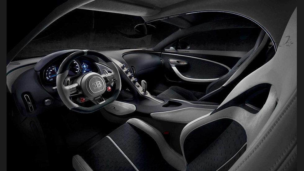 bugatti-divo-color-combination.jpeg