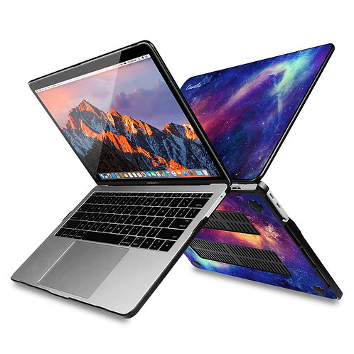 STELLA for MacBook