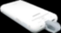 iXEVO OTG Drive Power Bank Product