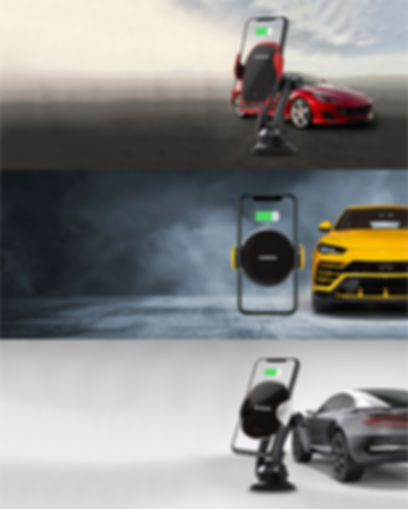 20191227 Wireless CAR Chargers_web page-