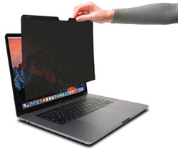 Product_Privacy-MacBook-03