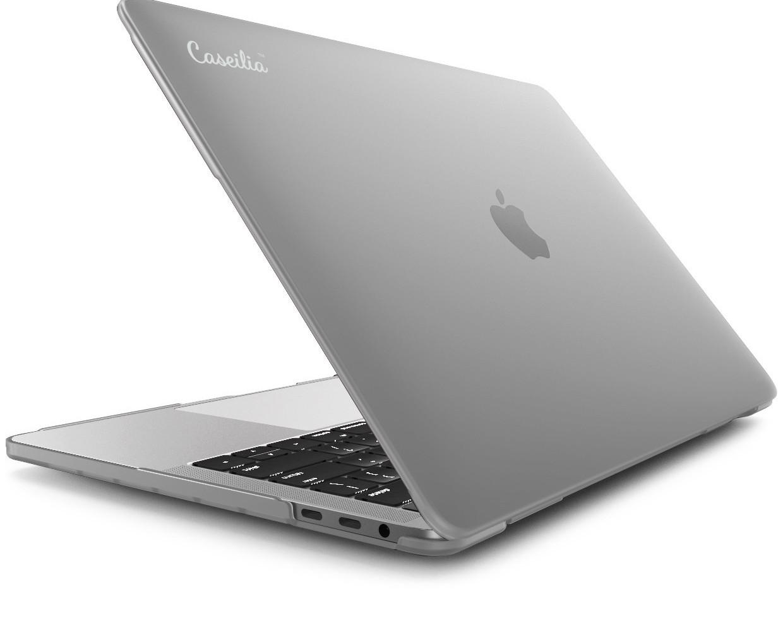 Caseilia_MacBook_MATTE-clear.jpg