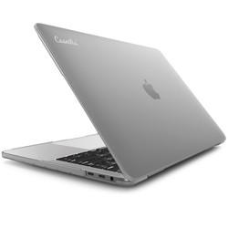 Caseilia_MacBook_MATTE-clear