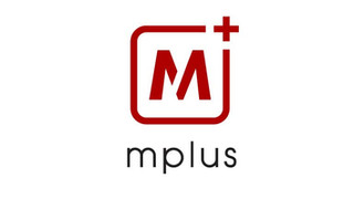 MICRODIA Launches New Smart devices MPlus