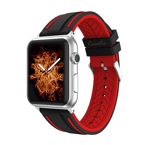 LAMBO for Apple Watch
