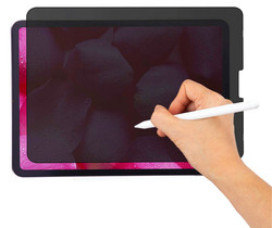 Product_Privacy-iPad-03