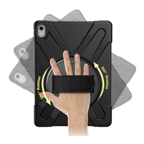 Web-Materials-iPad_0001_Armor-02