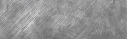 Flexorbent Envi_banner