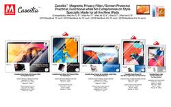23.2 Caseilia-Magnetic Privacy Filter