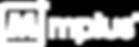 mplus logo white.png