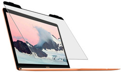 Product_Bluelight-MacBook-01
