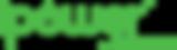 ipower by microdia logo