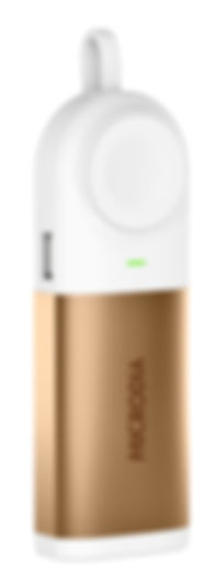 X.POWER 5000mAh for iWATCH with cable (1