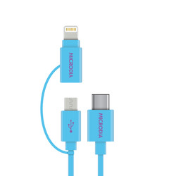 Fruitywire_2in1-USB-C-SkyBlue