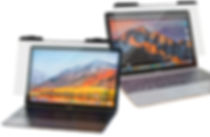 Product_Bluelight-MacBook-03-OK.jpg