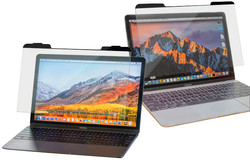 Product_Bluelight-MacBook-03-OK