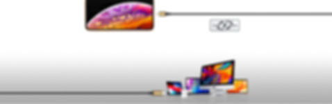 Webpage-Banner-B.jpg