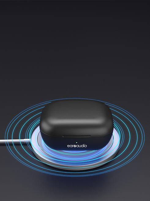 earXaudio PRESTO Bluetooth Headsets (8).png