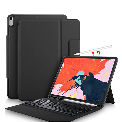 CASEILIA for iPad Pro 11""
