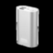 iPower IBUKI 10000mAh Product