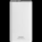 MICRODI iPower Plus-FC 1000mAh