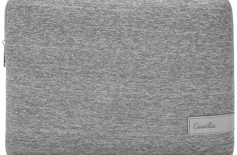 ZigZag-Grey.jpg