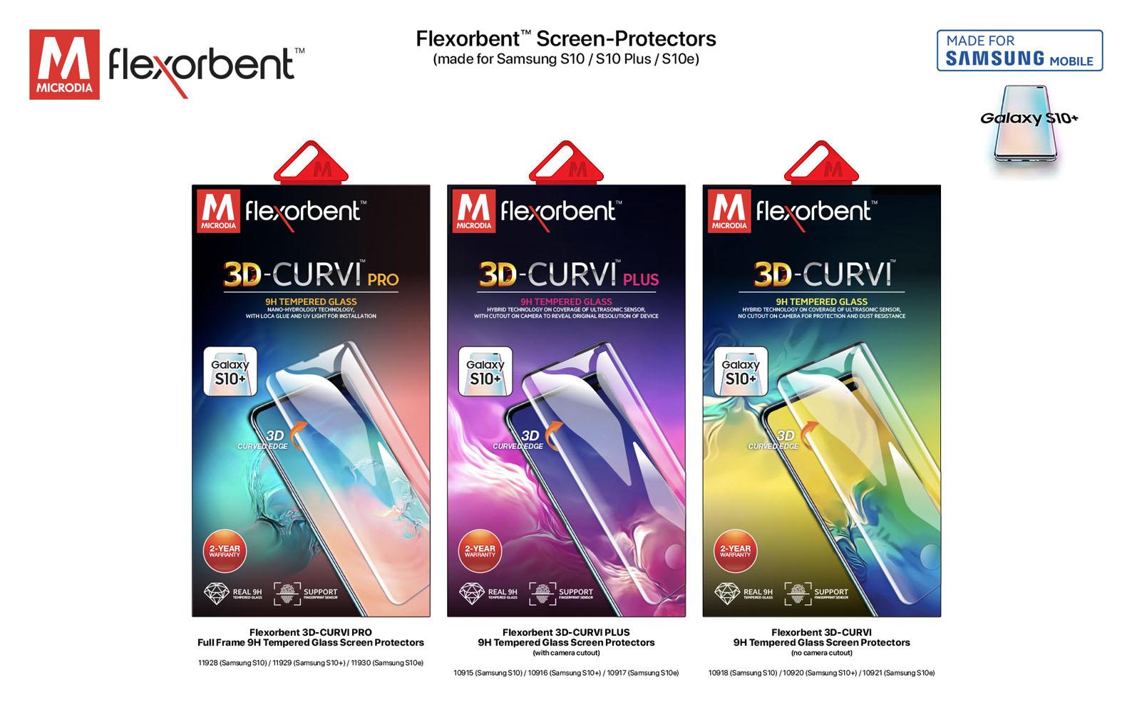 Flexorbent Screen-Protectors1