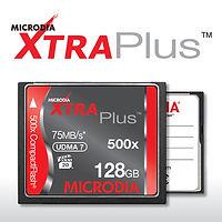 MICRODIA CF-Plus