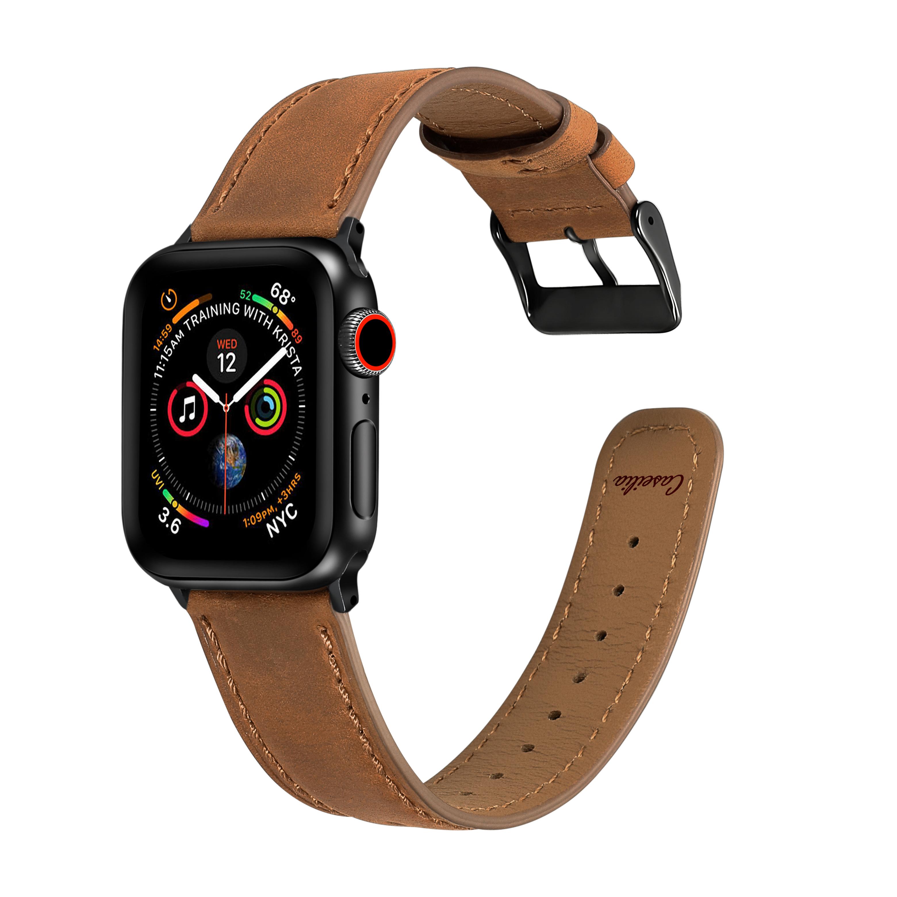 Caseilia Apple Watch_MORGAN (5)