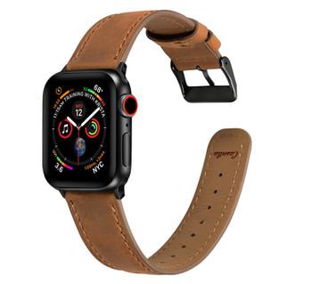 Caseilia Apple Watch_MORGAN (5).jpg