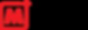 mplus logo.png