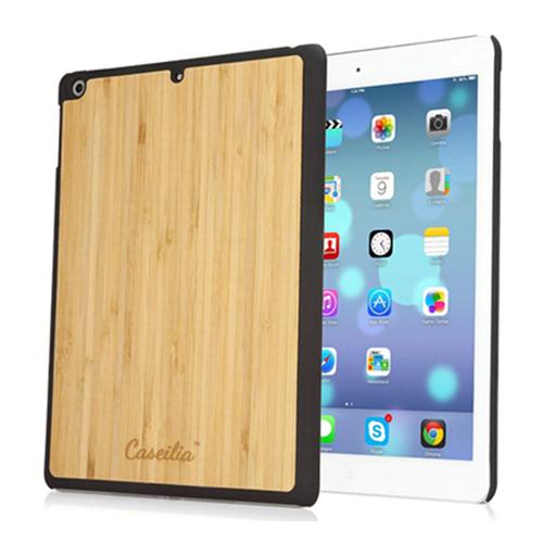 Web-Materials-iPad_0017_VITA-01