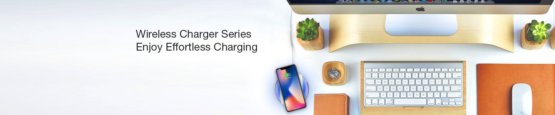 iXEVO Flash Drive - Extra Storage Space on Your iPhone, iPad & Smartphone