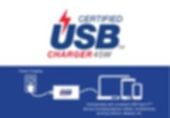USB-Materials-04.jpg