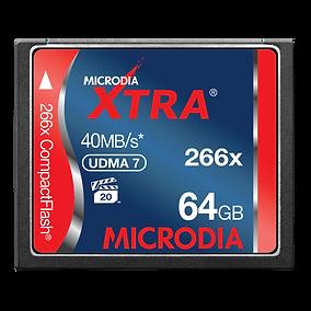 MICRODIA CF Xtra