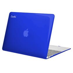Caseilia_MacBook_CRYSTAL-blue