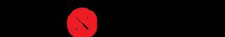 earxaudio logo.png