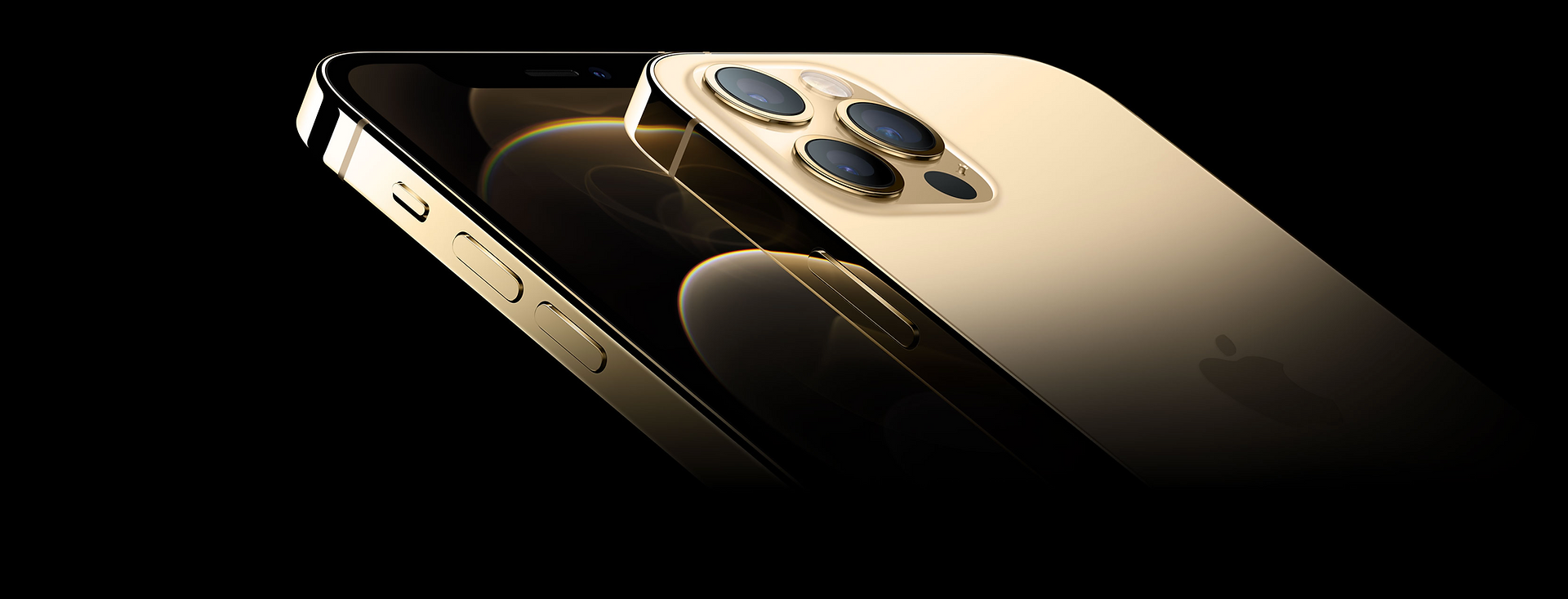iPhone 12 gold.png