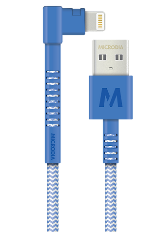 Durcable MAX