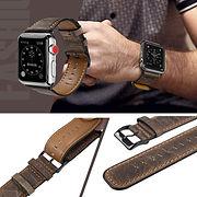 Caseilia Apple Watch_NOMAD (4).jpg