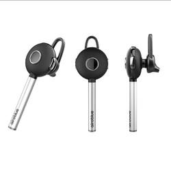 Wireless Bluetooth Headset AB-825BL
