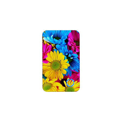 X.POWER Colors of Nature 2500mAh - The Garden