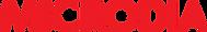 Microdia_logo_R.png