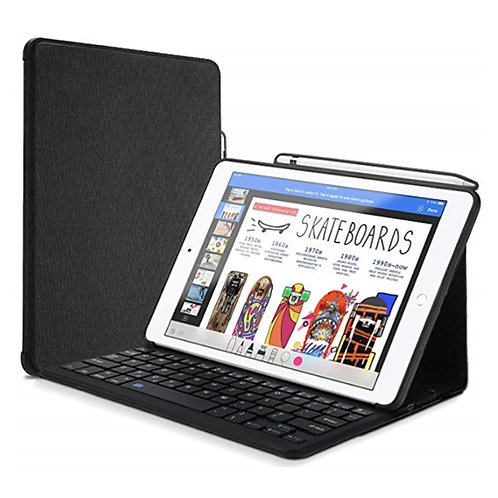 CASEILIA for iPad Air 10.5""