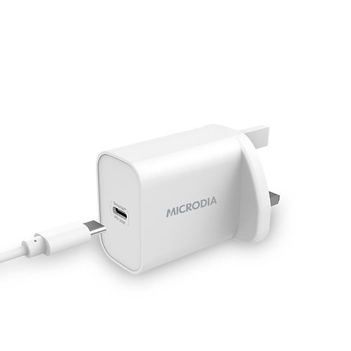 X.Cube  20W Charger for iPhone12 Series