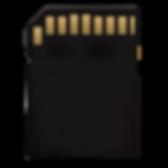 MICRODIA SD Pro
