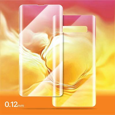 Flexorbent_Screen_Protector-icon-20.jpg