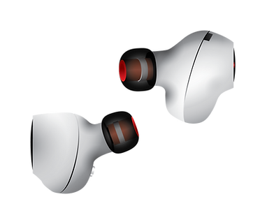 Ear.X.Audio ONE Product