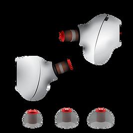 EarXAudio ONE Product